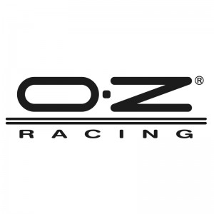 OZ-Racing Logo
